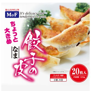 package_gyoza_big