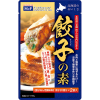 package_gyoza_dosankomugi